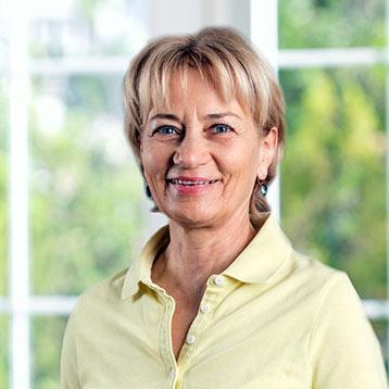 Brigitte Bögli